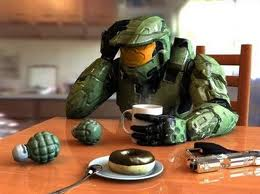 Masterchief_having_a_donut.jpg
