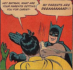batman_the_orphan_bitchsla.jpg