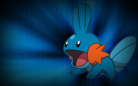 Mudkip_Attack_Awesome_Poke.jpg