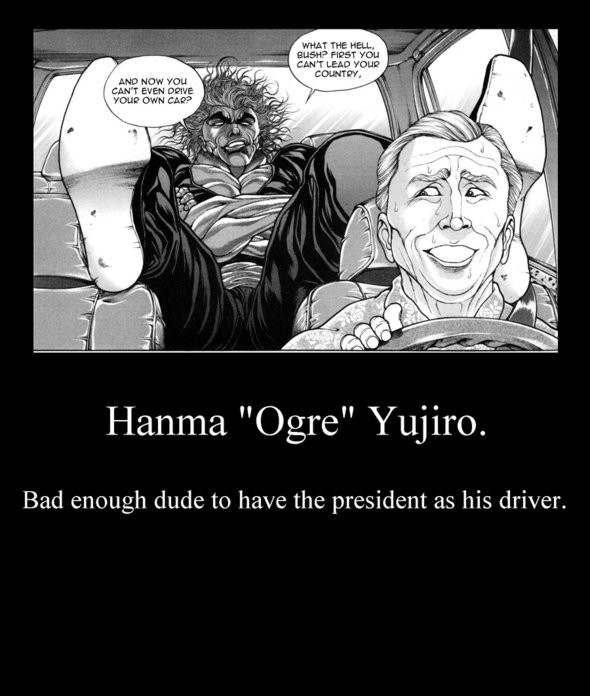 0884171729-hanma-yujiro-by.png