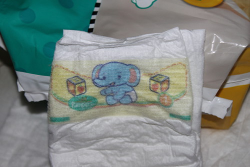 0673684233-pampers-blue-el.jpg