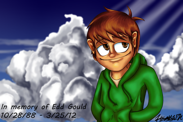 1337368243-good-bye-edd.pn.png