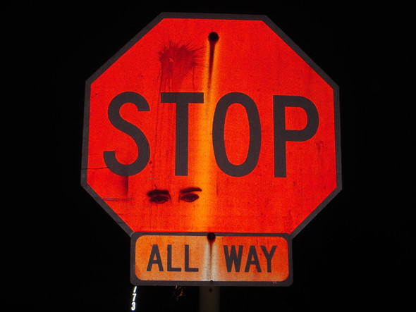 0357962356-stop-sign-you-r.jpg