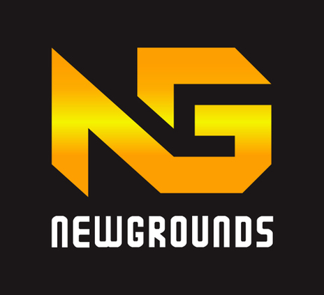0871510598-newgrounds-logo.jpg