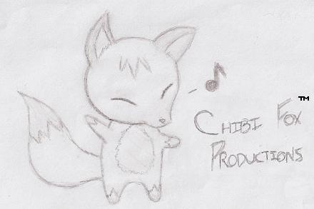 Chibi_Fox_Productions.jpg