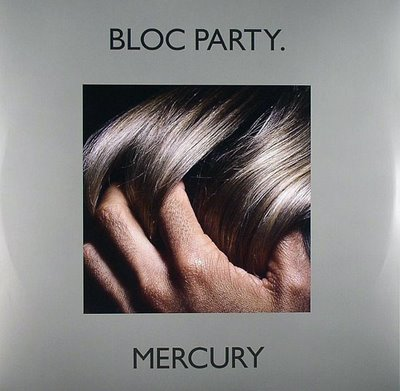 0277680826-bloc-party-merc.jpg