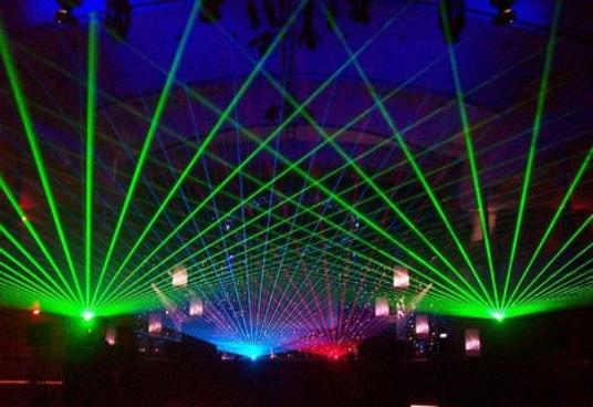 1792872004-rave-lights-536.jpg