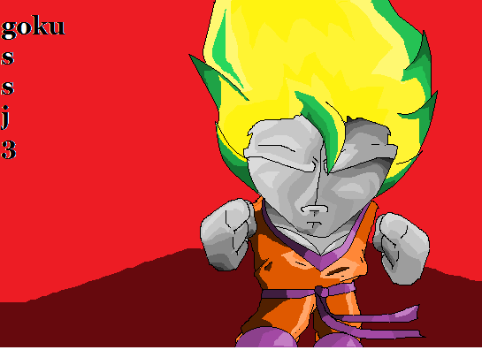 1008674754-goku.png.png