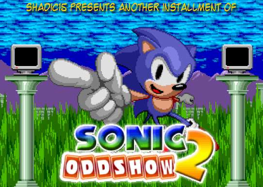 Sonic Oddshow 271988_0246922996-screen-shot-201
