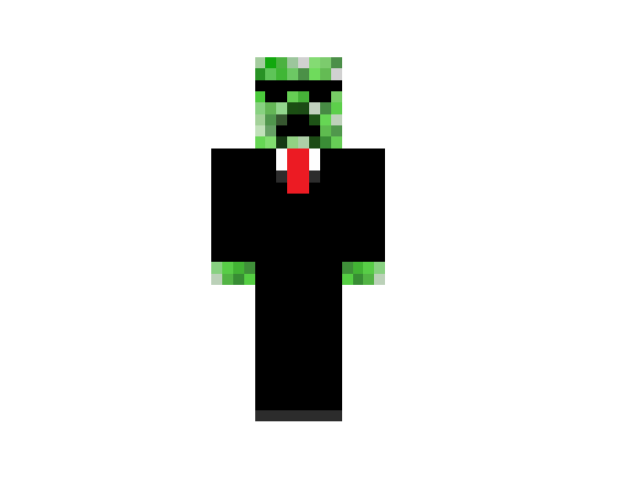1860064748-creeper.png.png