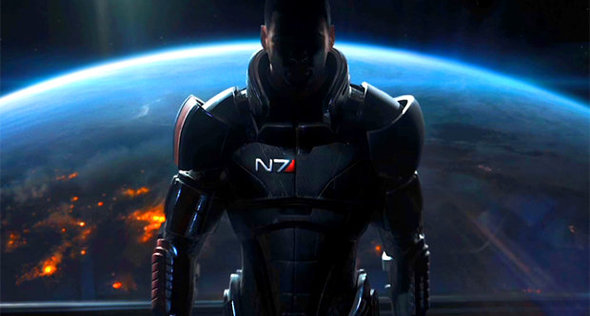 1332336934-masseffect3-177.jpg