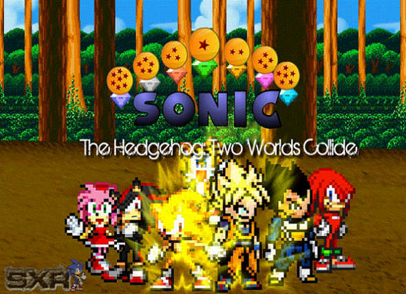 0347381022-sonic-the-hedge.png