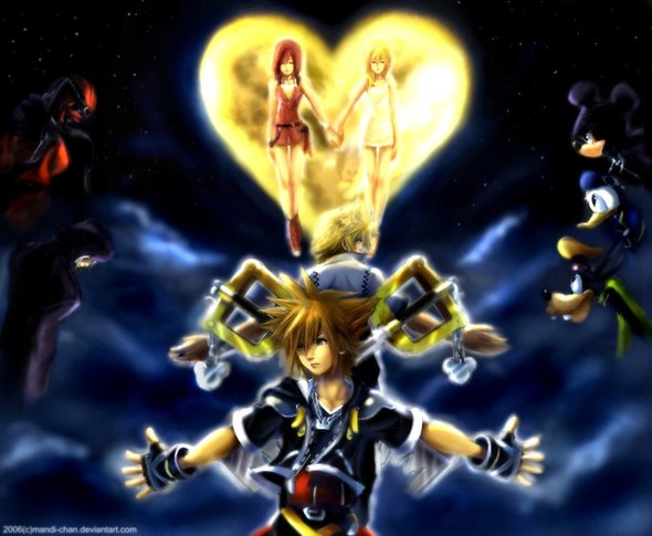 0932062081-kingdom-hearts-.jpg
