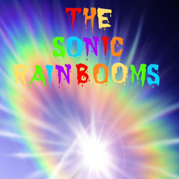 1668579997-the-sonic-rainb.png