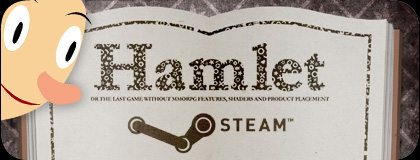 0252101220-hamlet-steam-ne.jpg