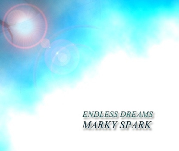 1824824249-endless-dreams-.jpg
