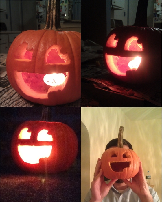 0491225731-awesome-pumpkin.jpg