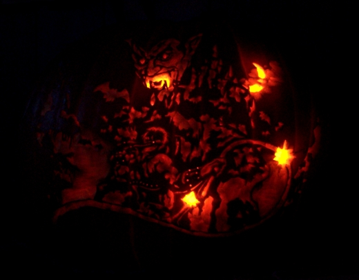 1018263544-cv-pumpkin.jpg.jpg