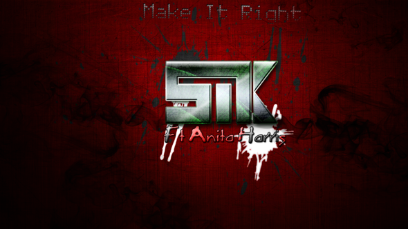 0519612582-make-it-right.p.png