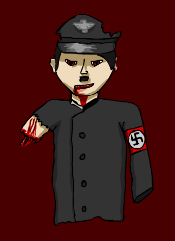 1497046983-zombie-hitler.p.png