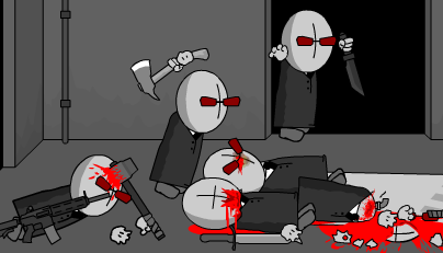 2001431692-dead-guards.png.png