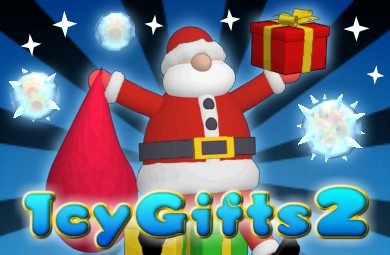 0451337237-icy-gifts-2-390.png