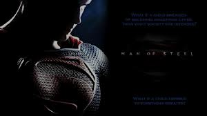 0485303116-man-of-steel.jp.jpg