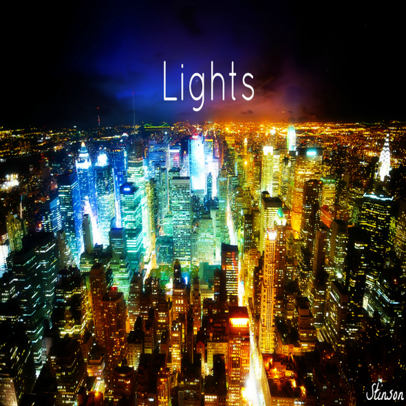 0294229907-lights-cover.jp.jpg