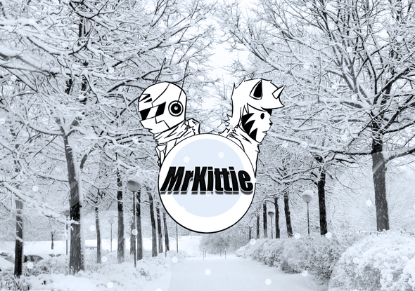 1917292160-winter-kittie.p.png