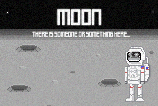 0747865220-moon-post.png.png