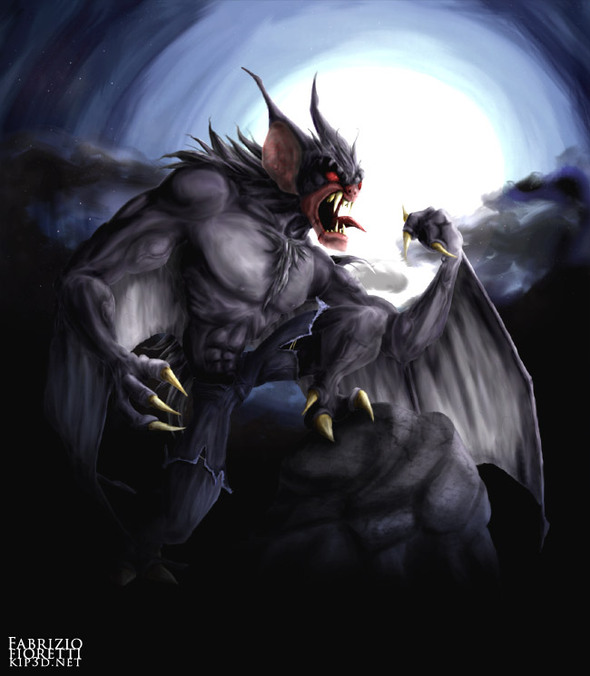 0525058576-man-bat-image.j.jpg