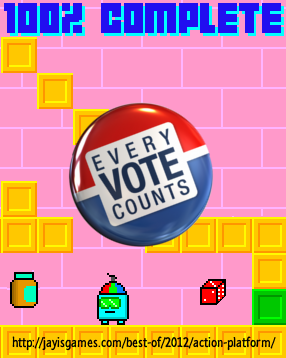 1666111502-every-vote-100..png