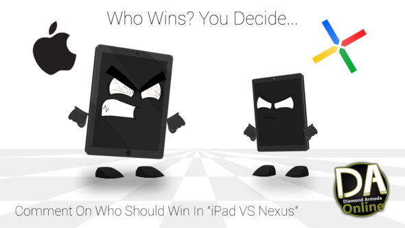 0056410236-ipad-vs-nexus-w.png