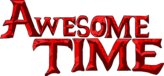 1189448497-awesome-time-co.png