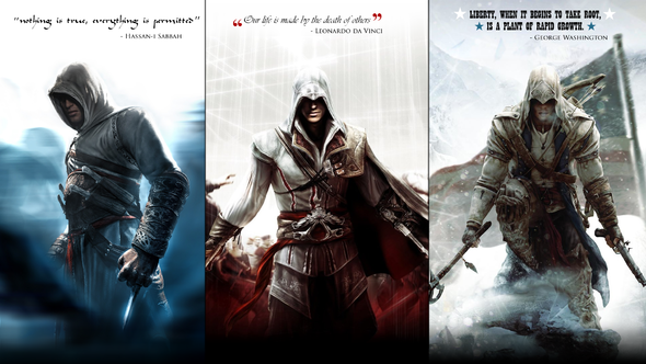 0591933362-assassins-creed.png