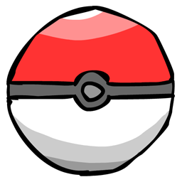 0892212679-pokeball.png.png