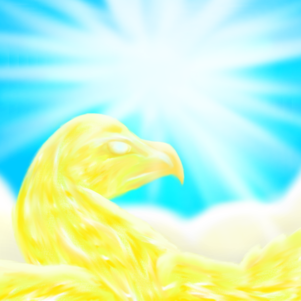 1131389453-eagle-cloudburs.png