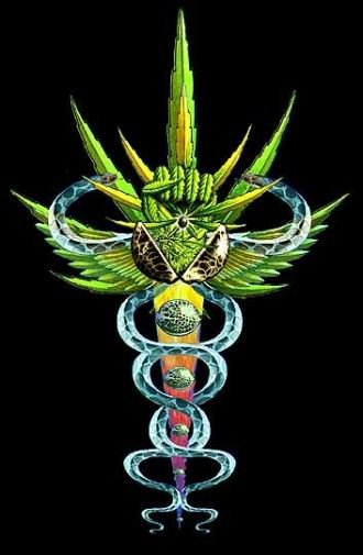1514959089-medical-marijua.jpg