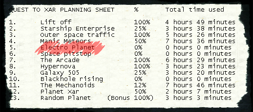 0019780286-progressreport-.png