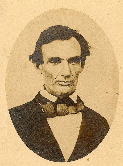 1991200579-lincoln-abraham.jpg