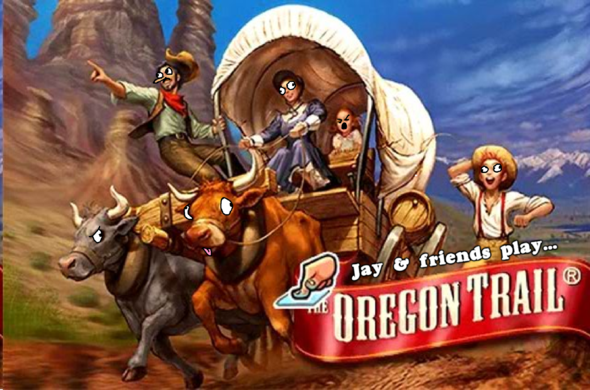 0642945951-oregon-trail-ti.png