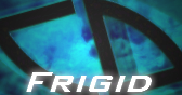 1010925866-showcase-frigid.png
