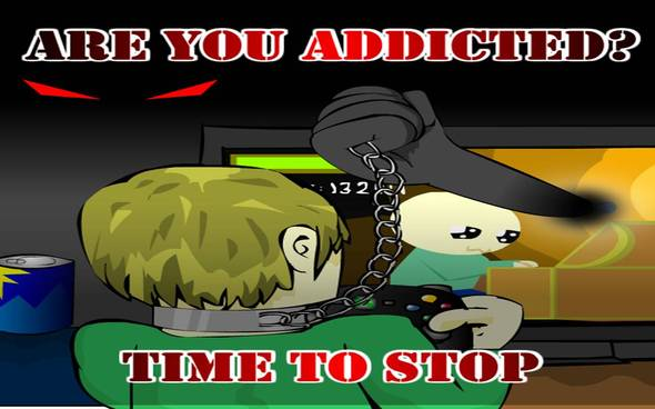 2145114970-addiction-2.jpg.jpg