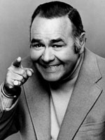 1679424578-jonathanwinters.jpg