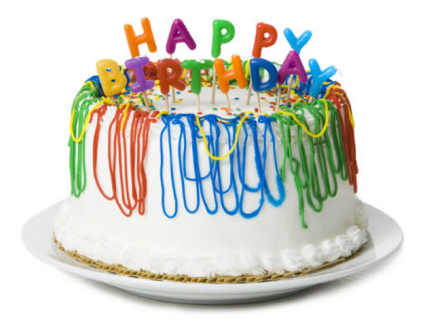 0123423930-happy-birthday-.png