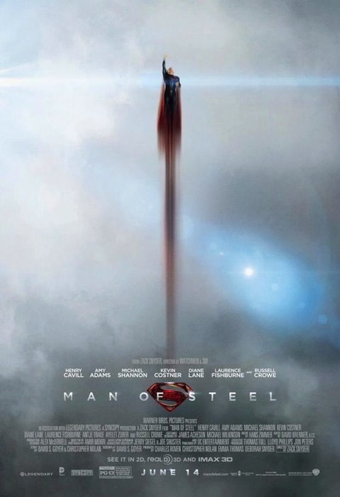0769053362-man-of-steel-po.jpg