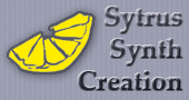 Sytrus_Synth_Creation_Logo.jpg