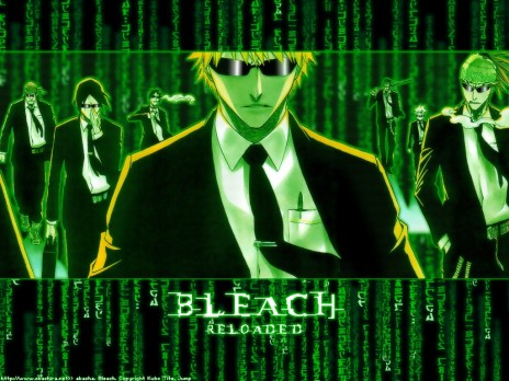 1159395523_Bleach___Reload.jpg