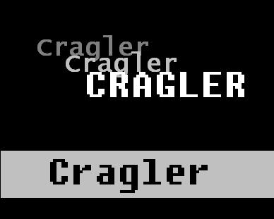 Cragler_Icon.JPG