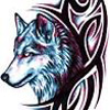 wolf_icons.jpg
